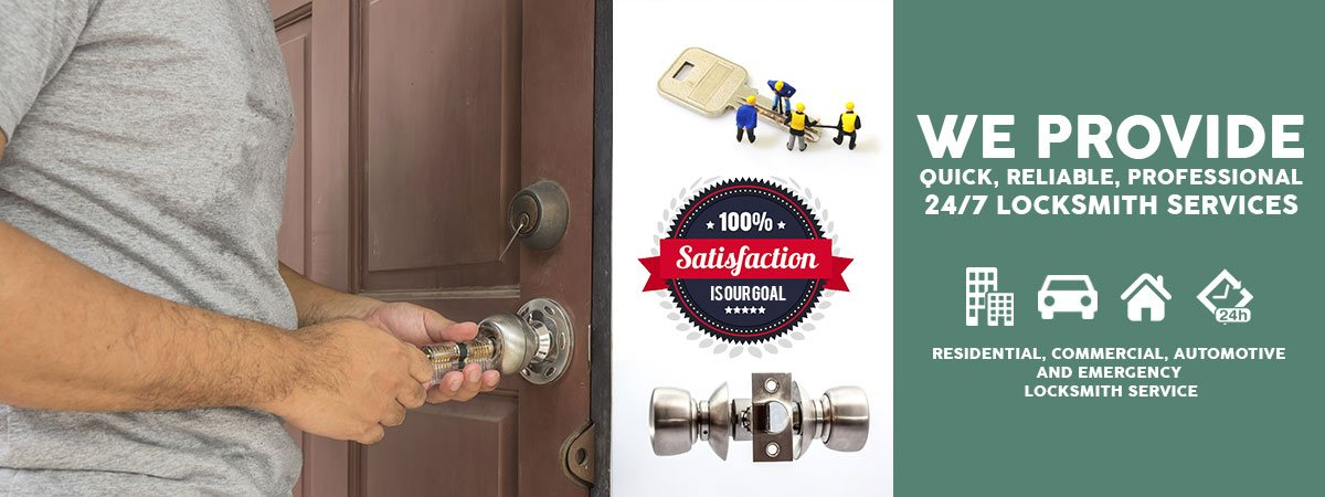 Baldwin Locksmith Store | Unlock Service Aurora, CO | 303-481-7924